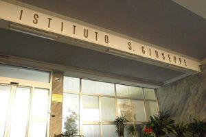 Evento Istituto San Giuseppe La Salle Milano