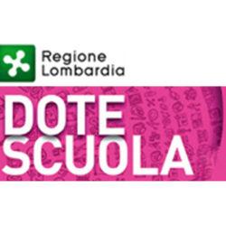 Istituto San Giuseppe La Salle Milano Scadenza Dote Scuola 2017-2018 Head_1