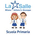 Istituto San Giuseppe La Salle Milano Appuntamento Scuola Primaria_Small