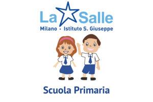 Scuola Primaria - Affissione elenchi Classi 1^A e 1^B anno scolastico 2020/2021