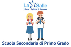 Scuola Secondaria - Classe 2^A - Uscita didattica