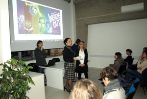 Istituto San Giuseppe La Salle Milano Associazione Lasalliana Genitori Seminario Genitori