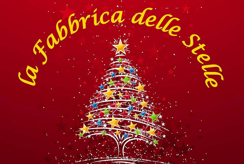Istituto San Giuseppe La Salle Milano Festa di Natale 2017 Infanzia 4 e 5 anni
