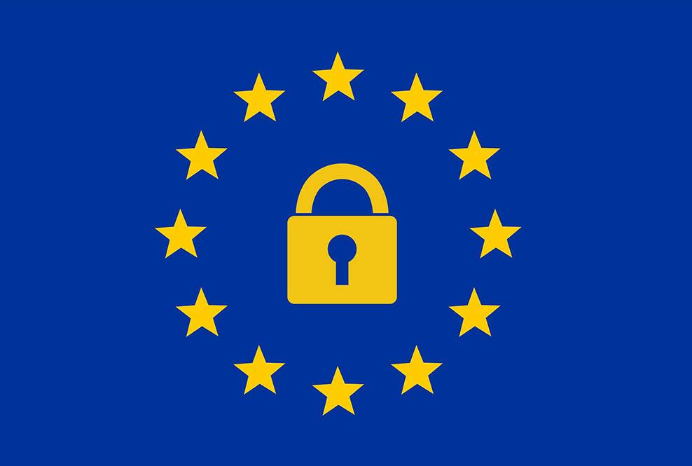 Istituto San Giuseppe La Salle Milano Regolamento Privacy 2018_Head