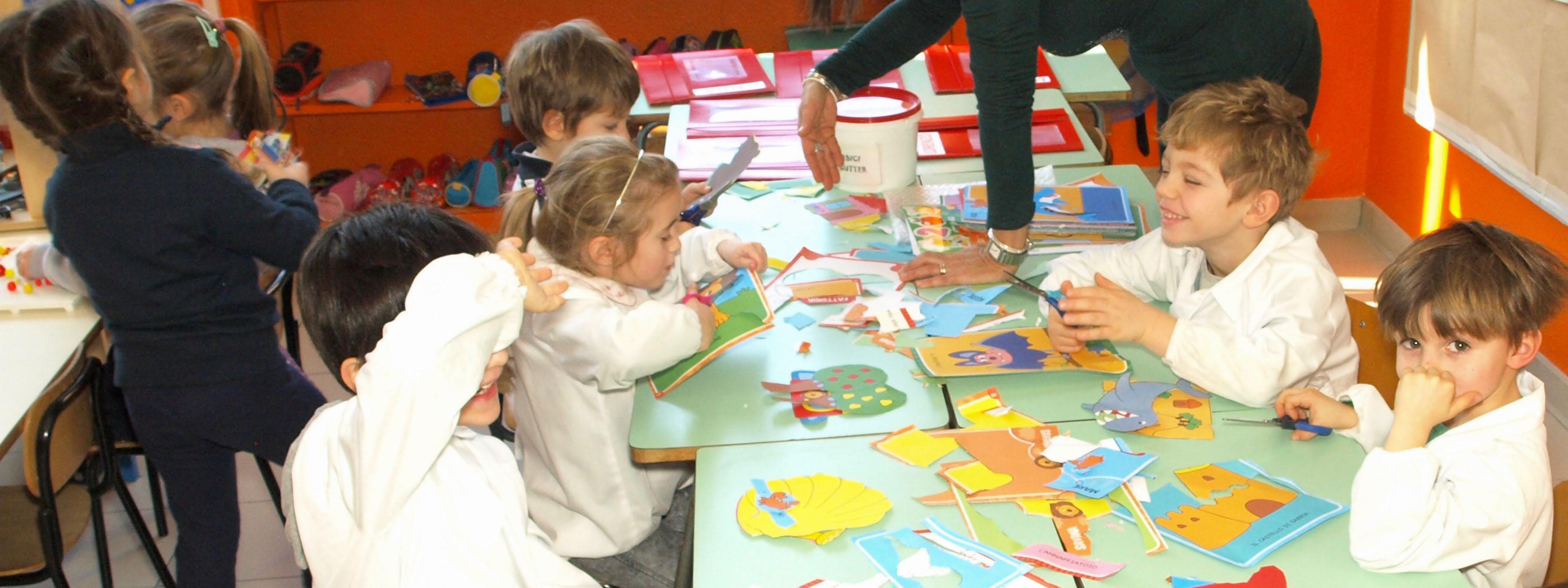 Istituto San Giuseppe La Salle Milano Scuola Infanzia_Gioco_Head_3