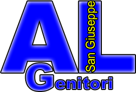 Genitori - Riunione della Giunta dell'Associazione Lasalliana Genitori