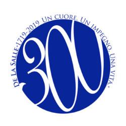 Logo300_Anno Giubilare Lasalliano Medium