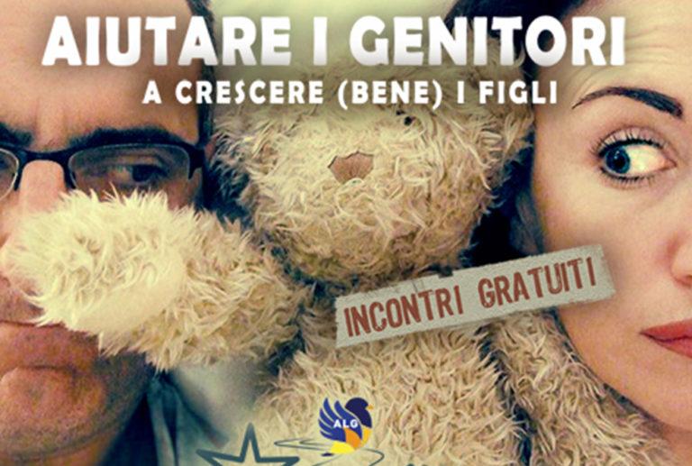 Istituto San Giuseppe La Salle Milano Associazione Lasalliana Genitori Incontri Gratuiti Aiutare i Genitori a crescere (bene) i figli_Head