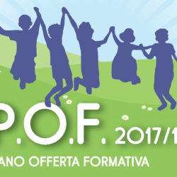 Istituto San Giuseppe La Salle Milano POF 2017_Head