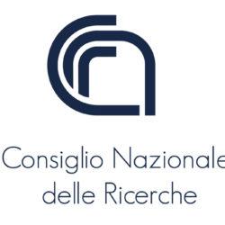 Istituto San Giuseppe La Salle Milano Scuola Secondaria Classi Terze Uscita Didattica CNR_Head