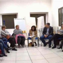 Istituto San Giuseppe La Salle Milano Incontro Genitori Comunicare con empatia Associazione Lasalliana Genitori San Giuseppe_Head